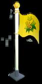 Discount Flag