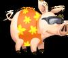 Pig Summer
