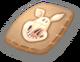Ration Cochon