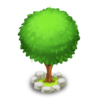 Classic Topiary