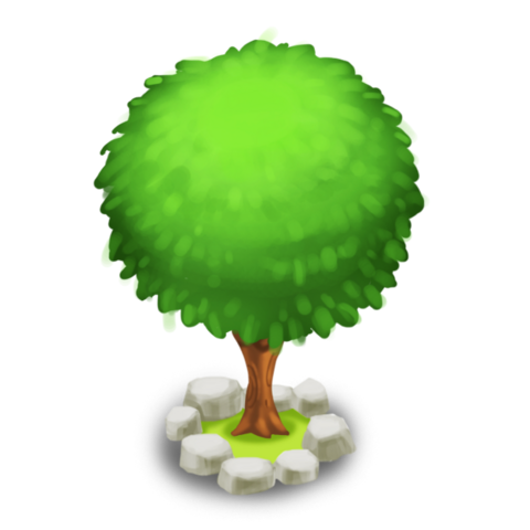 File:Classic Topiary.png