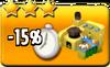 3 stelle Cucina Dei Taco
