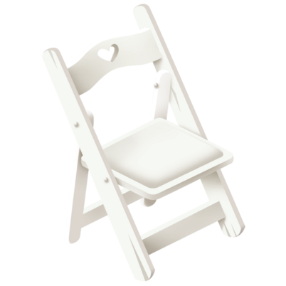 File:White Chair.png