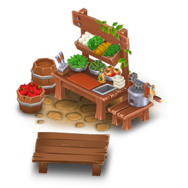 파일:Salad Bar.png