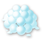 File:Snowball Lantern.png