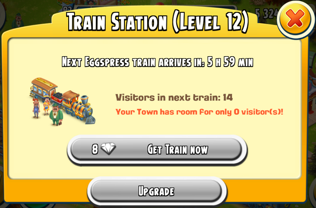 File:Train Station Next EGGspress.png