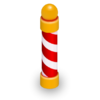 Candy Pole