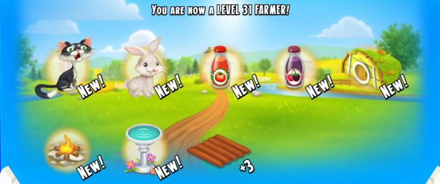File:Level 31.png
