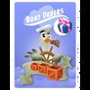 Riverboat Bonus Boosters
