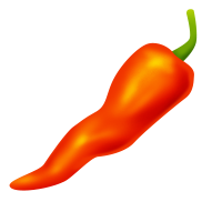 File:Chili Pepper.png