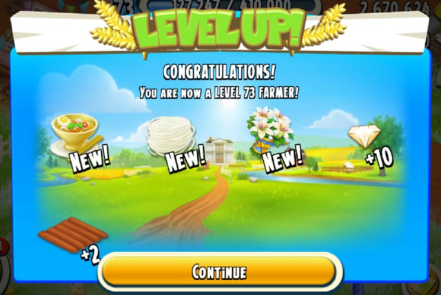 File:Level 73.png