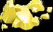 Minerale Oro