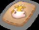 Ration Vache