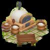 Bakerovn