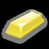 Gullbarre