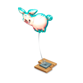 File:Pig Balloon.png