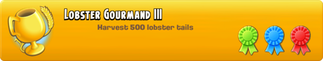 File:Lobster Gourmand III.png
