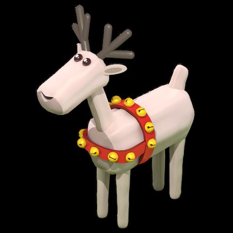 File:Winter Reindeer.png