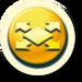Edit Mode Icon