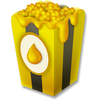 File:Honey Popcorn.png