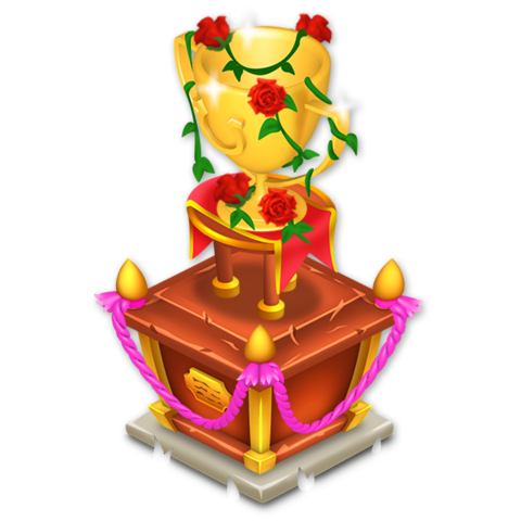File:Medium Trophy.png