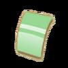 Buono Verde