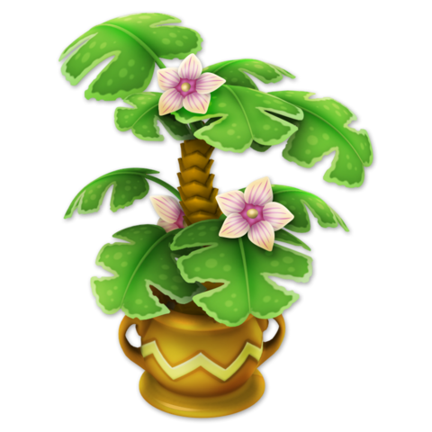 File:Leafy Plant.png