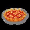 Pasticcio di pancetta