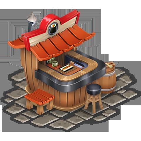 File:Sushi Bar.png