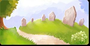 File:Grants Graveyard.png