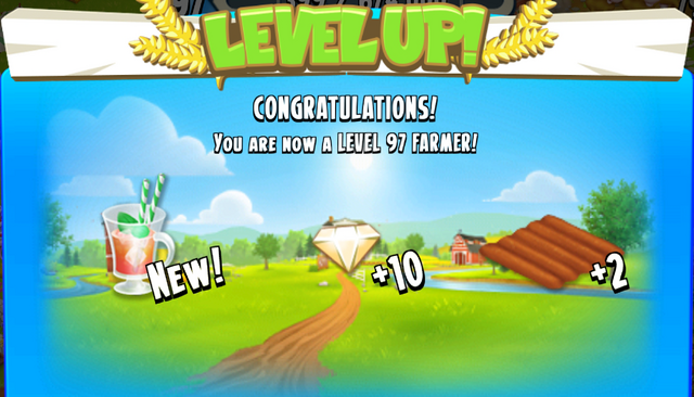 File:Level 97.png