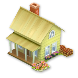 File:Helpers House.png