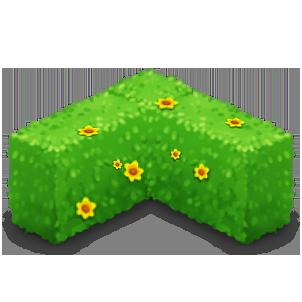 File:Flower Hedge.png