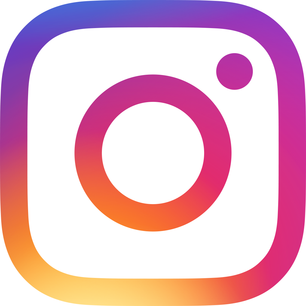 File:Instagram.png