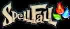 Spellfallwiki