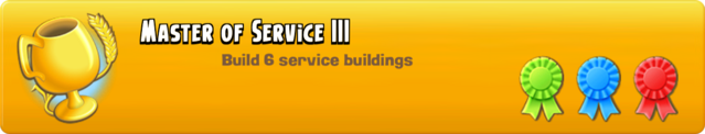 File:Master of Service III.png