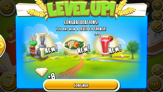 File:Level 64.png