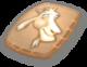 Ration Chèvre