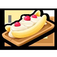 File:Banana Split.png