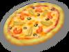 FruttiDiMarePizza