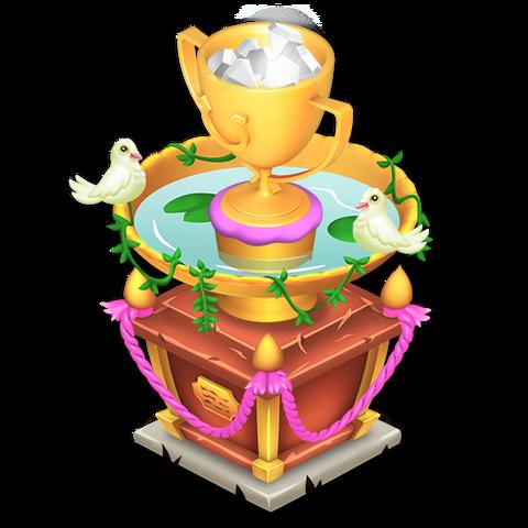 File:Large Trophy.png