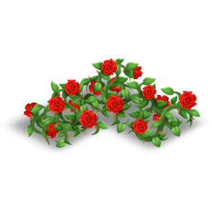 File:Rose Fence Red.png