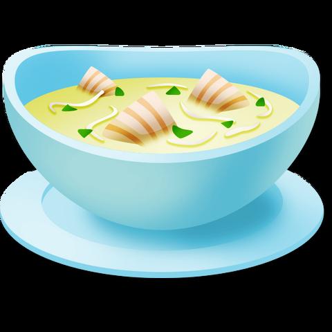 File:Fish Soup.png