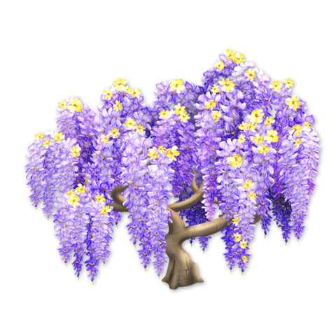 File:Wisteria Tree.png