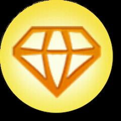 Cost diamonds