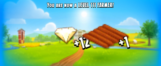 File:Level 111.png