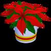Planta de Navidad