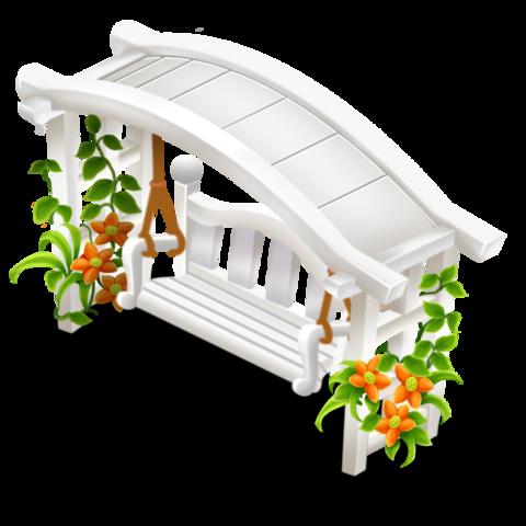File:Garden Swing.png