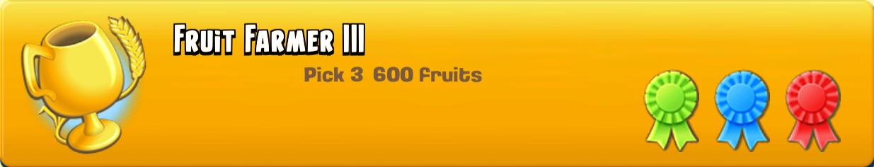 File:Fruit Farmer III.png
