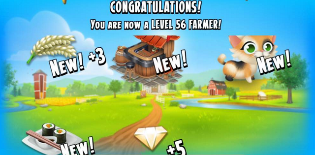 File:Level 56.png